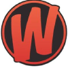 Webcomics.com logo