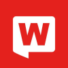 Webcongress.com logo