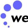 Webcountdown.de logo