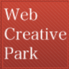 Webcreativepark.net logo