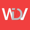 Webdesignviews.com logo
