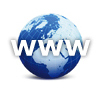 Webhostingmagazine.it logo
