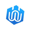 Webhostingworld.net logo