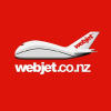 Webjet.co.nz logo