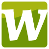 Weblogs.us logo