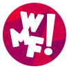 Webmarketingfestival.it logo