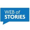 Webofstories.com logo