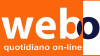Weboggi.it logo