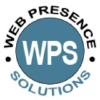 Webpresencesolutions.net logo