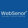 Websenor.com logo