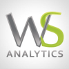 Webseoanalytics.com logo