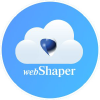Webshaper.com.my logo