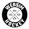 Websimhockey.com logo