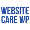 Websitecarewp.com logo