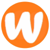 Websiteinhindi.com logo
