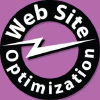 Websiteoptimization.com logo