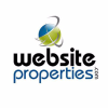 Websiteproperties.com logo
