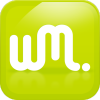 Websmultimedia.com logo