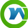 Websoptimization.com logo