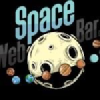 Webspacebar.co.za logo