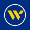 Websteronline.com logo