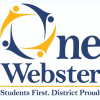 Websterschools.org logo