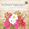 Websterspages.com logo