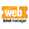 Webticketmanager.com logo
