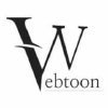 Webtooninsight.co.kr logo