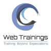 Webtrainings.in logo