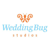 Weddingbug.com logo