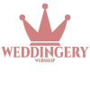 Weddingery.com logo