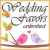 Weddingfavorsunlimited.com logo