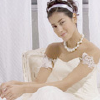 Weddinginlove.com logo