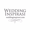 Weddinginspirasi.com logo