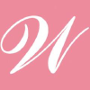 Weddingku.com logo