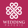 Weddingpaperie.com logo