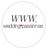 Weddingpassion.es logo