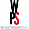 Weddingphotographyselect.co.uk logo