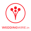 Weddings.co.in logo