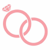 Weddingsonline.in logo