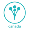 Weddingwire.ca logo
