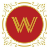 Weddingwishlist.com logo