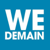Wedemain.fr logo