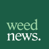 Weednews.co logo