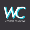Weekendcollective.com logo