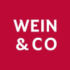Weinco.at logo