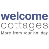 Welcomecottages.com logo