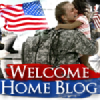 Welcomehomeblog.com logo