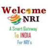 Welcomenri.com logo